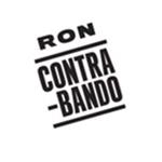 Ron Contrabando Logo