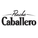 Ponche Caballero Logo
