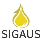 Sigaus logo
