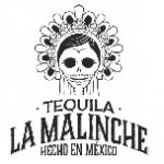 Tequila La Malinche Logo