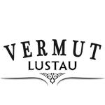 Vermut Lustau Logo