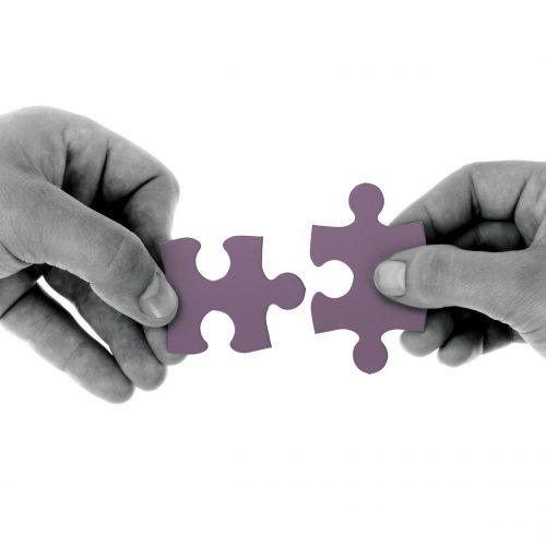 Conecta con nosotros